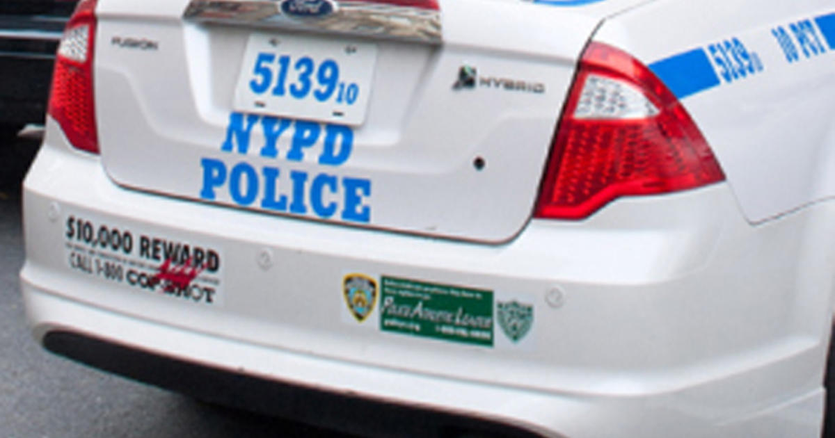 NYPD reviewed nearly 2,000 complaints of police bias. It substantiated none.