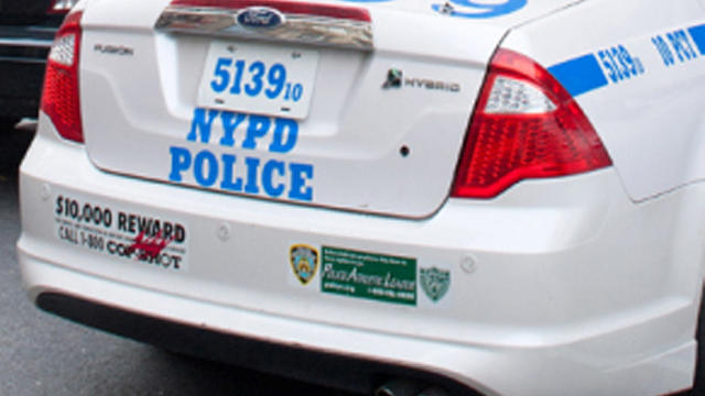 NYPD_generic.jpg