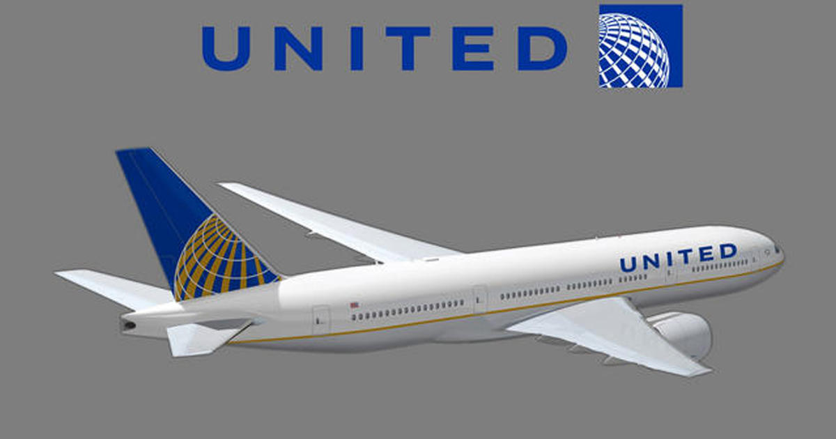 united names executive to replace stricken ceo