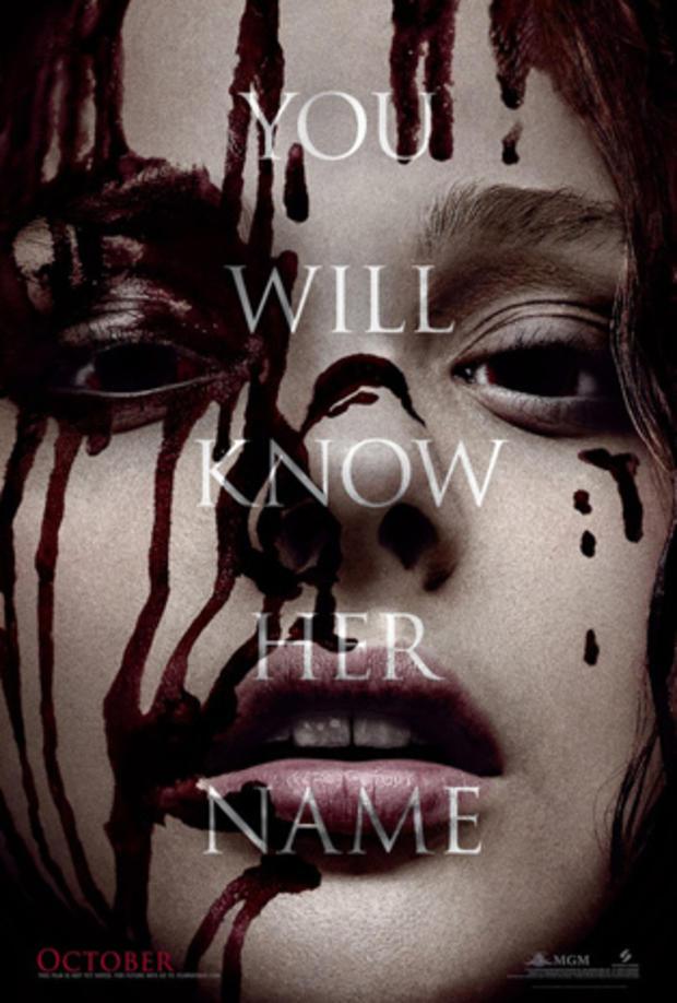 teaser_Carrie.jpg