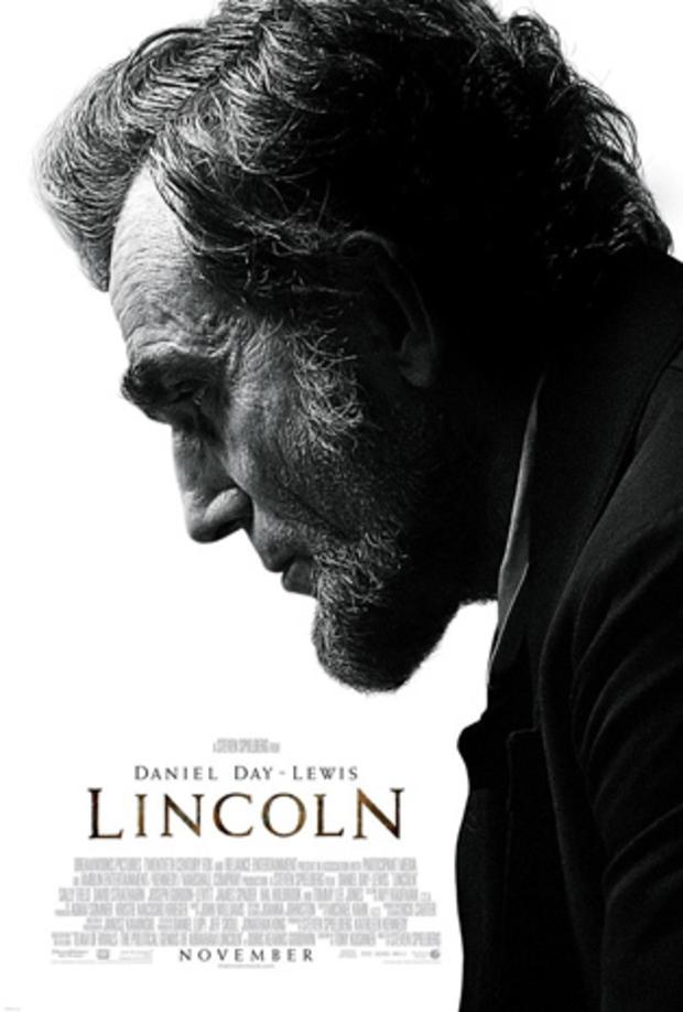 OneSheet_Lincoln.jpg