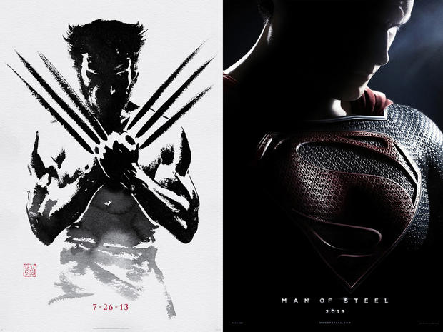 teaser_Wolverine-Superman.jpg