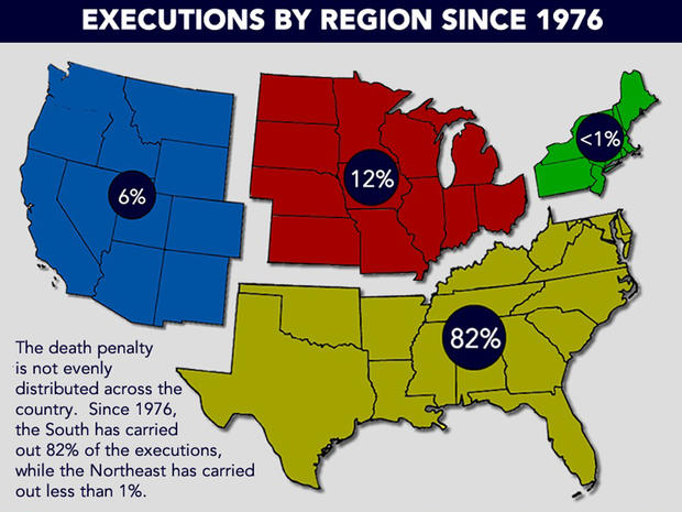 death penalty, capital punishment