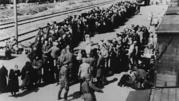 Auschwitz_Spring1944.jpg