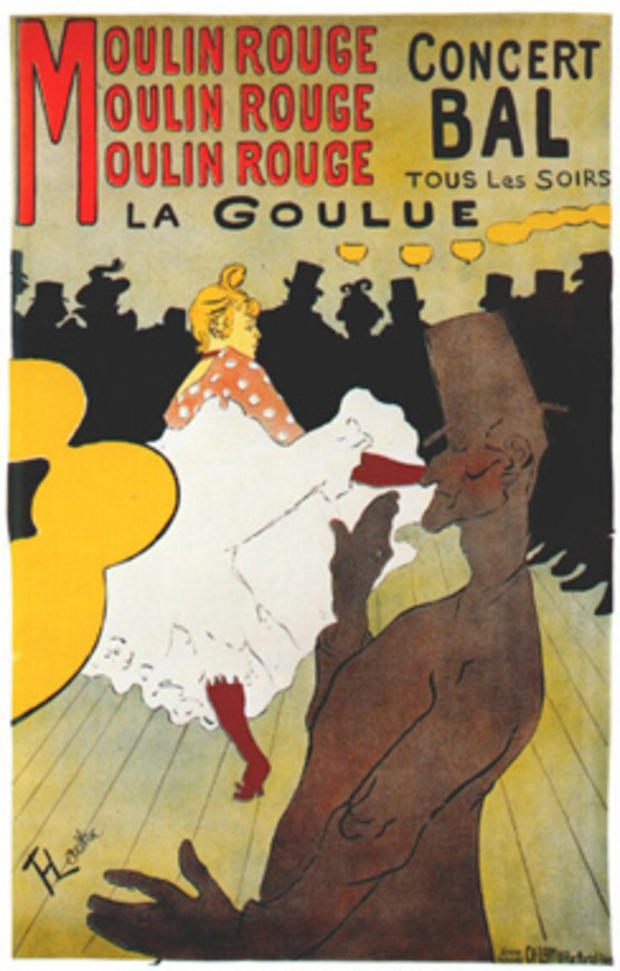 Lautrec_moulin_rouge,_1891.jpg
