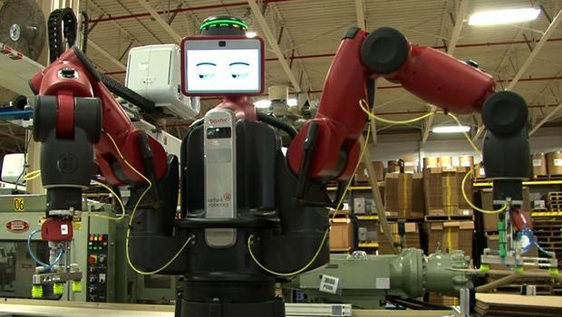 131005-reshoring-robot.jpg