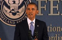 Obama says Boehner doesn't want to see shutdown end