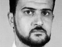 Abu Anas al-Libi