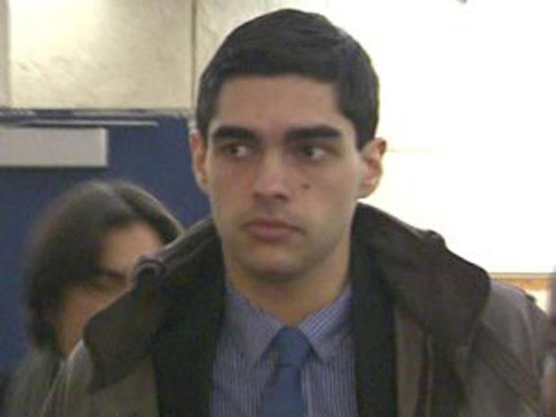 David Villalobos