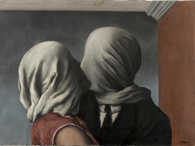 magritte_thelovers_MoMA_promo.jpg