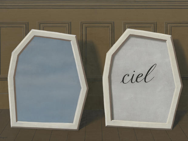 magritte_palaceofcurtains_MoMA.jpg