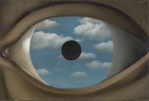 magritte_falsemirror_MoMA.jpg