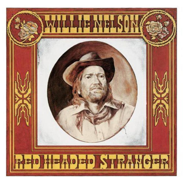 WillieNelson_Red-HeadedStranger.jpg