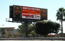 Fla. escaped prisoners caught
