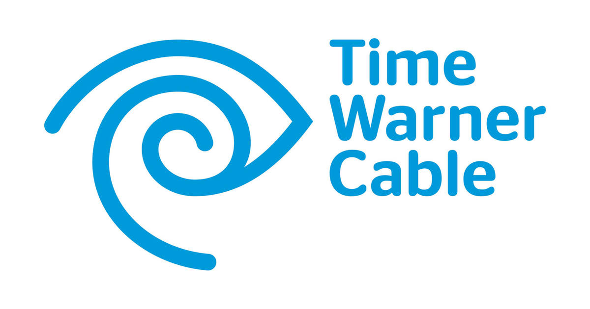 Time Warner Cable Number Payment: Time Warner Cable: Let7s loose the cable box - CBS Newsrh:cbsnews.com,Design