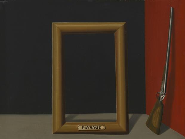 Magritte_TheDelightsoftheLandscape_1928.jpg