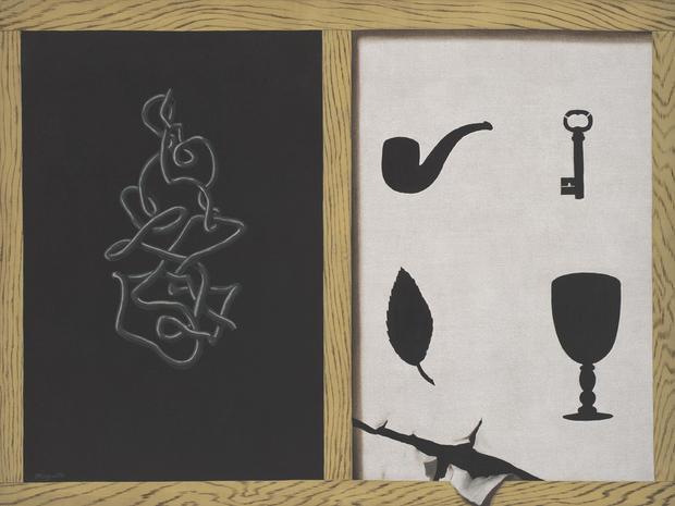 Magritte_TheAlphabetofRevelations_1929.jpg