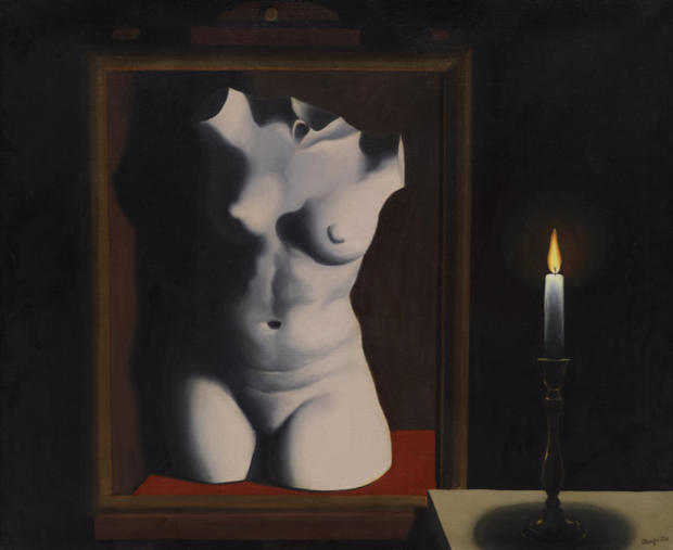Magritte_TheLightofCoincidences_1933.jpg