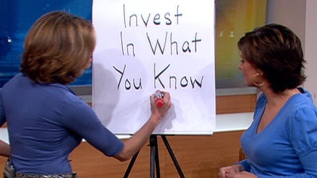es_investing_324_480x360.jpg