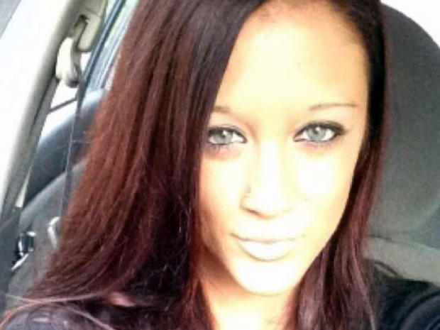 N.J. mother found dead at parents' home