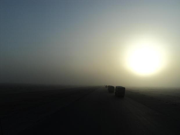 016_Dusty_Road.jpg