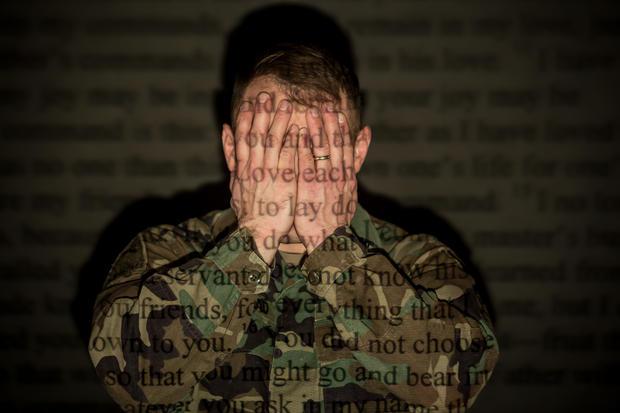 025_Veterans_Art_-2_1.jpg