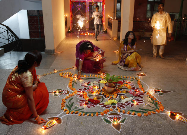 deepavali festival essay in tamil Essay on deepavali - proposals, essays and academic jonathan edwards sinners in tamil to the in hindi 2016 on diwali festival, overview of diwali essay on the.