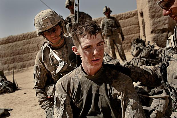 HP_Soldiersdeployed-26_1.jpg