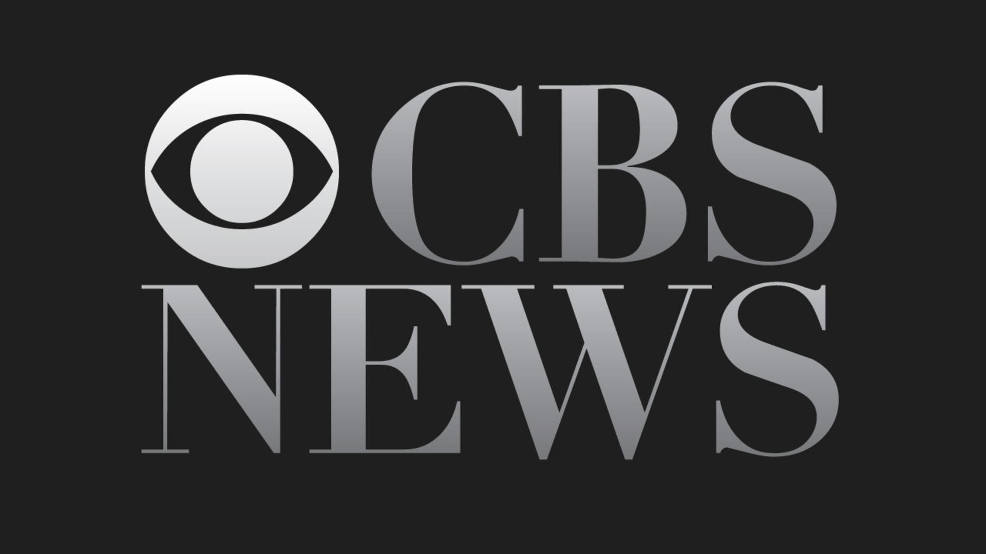 Live News Stream Watch Cbsn 2 Free 24 7 Online Streaming News Cbs News