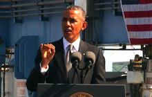 "Obama: I'd fix HealthCare.gov myself, ""but I don't write code"""