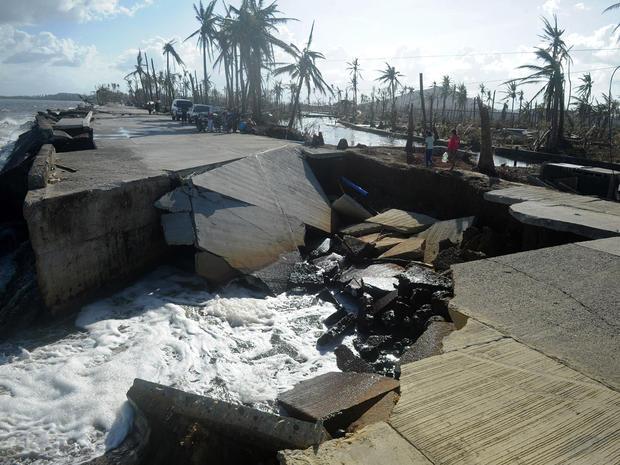 Typhoon_187549531.jpg