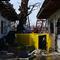 Typhoon_187560686.jpg