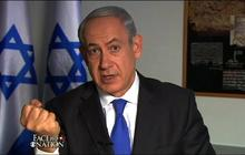 """Netanyahu: """"No deal is better than a bad deal"""" on Iranian nukes"""