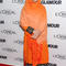 Malala Yousafzai attends Glamour's Women of the Year Awards