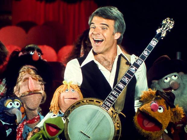 HubMartin_Muppets.jpg