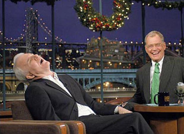 HubSteveMartin_Letterman.jpg