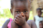 haiti_IMG_2457.jpg