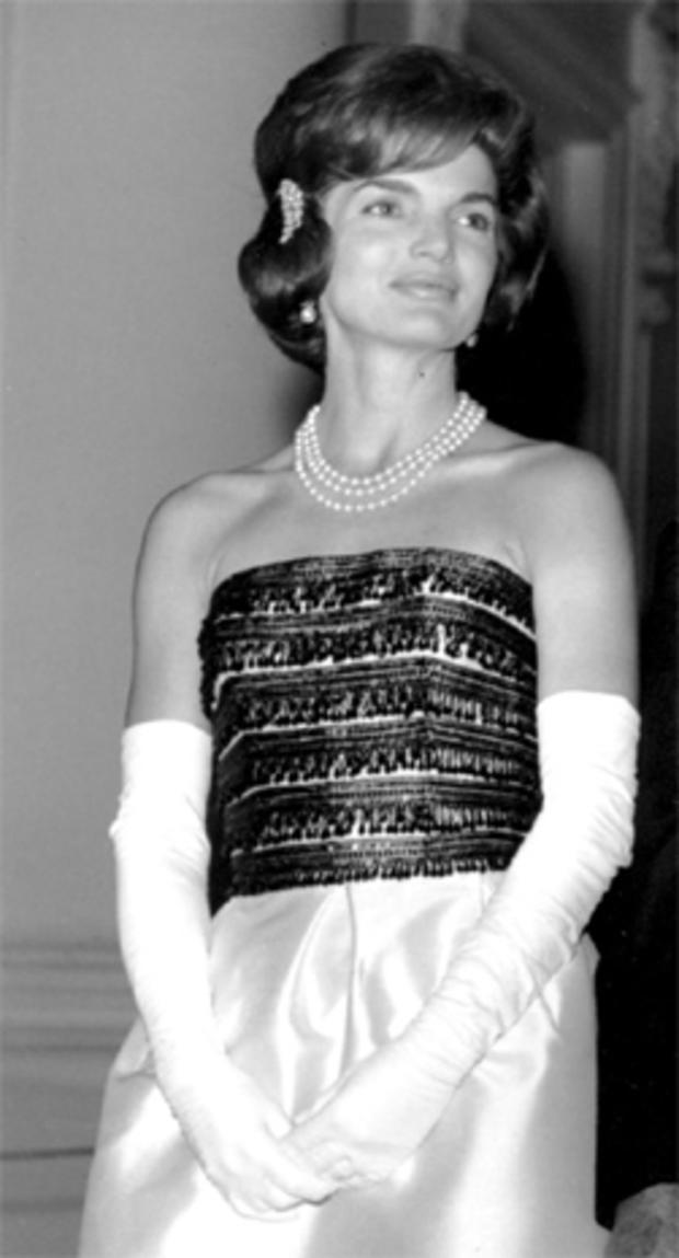 JK_gown_1961.jpg