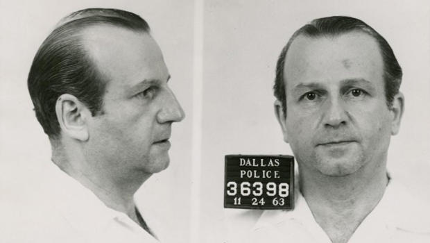 Image result for jack ruby shoots lee harvey oswald