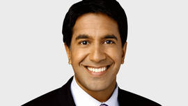 Bio-Photo-Gupta-60-xlarge.jpg