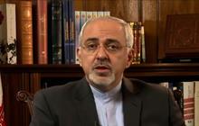 Obama tries to halt Congress voting on Iranian sanctions