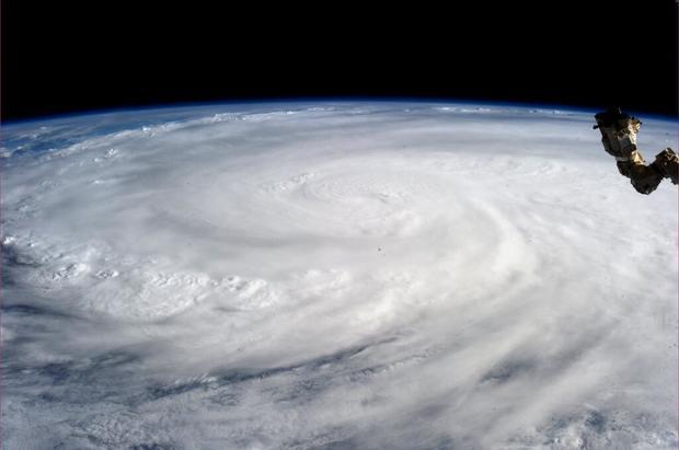 Nyberg_Twitter_photo_typhoon.jpg