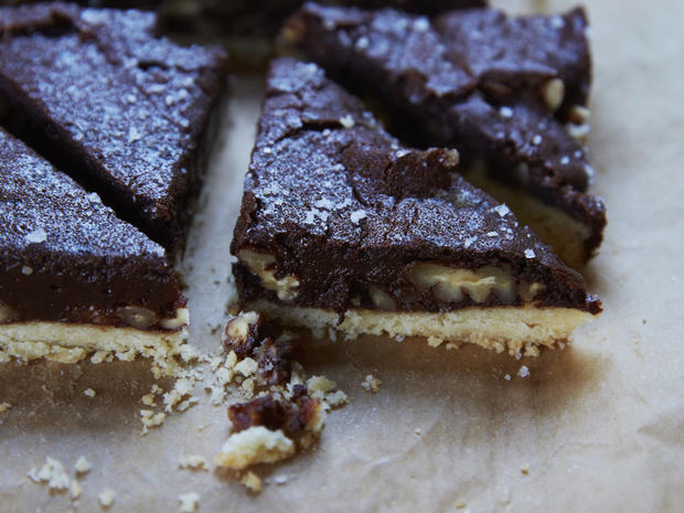 ChocolatePecanShortbread_FW.jpg