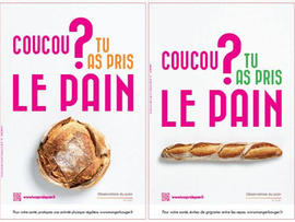 French_Bread_ads.jpg