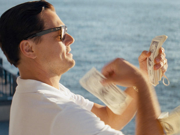 DiCaprio_Wolf_of_Wall_Street_03.jpg