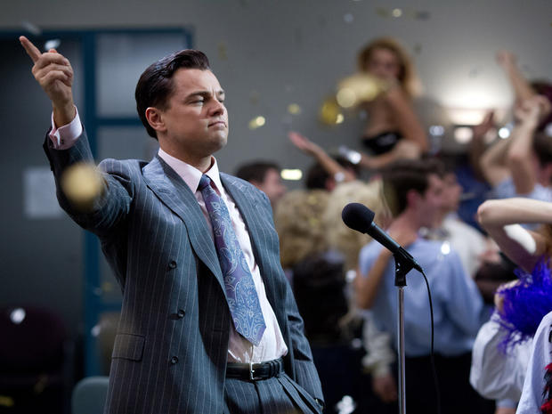 DiCaprio_Wolf_of_Wall_Street_02.jpg