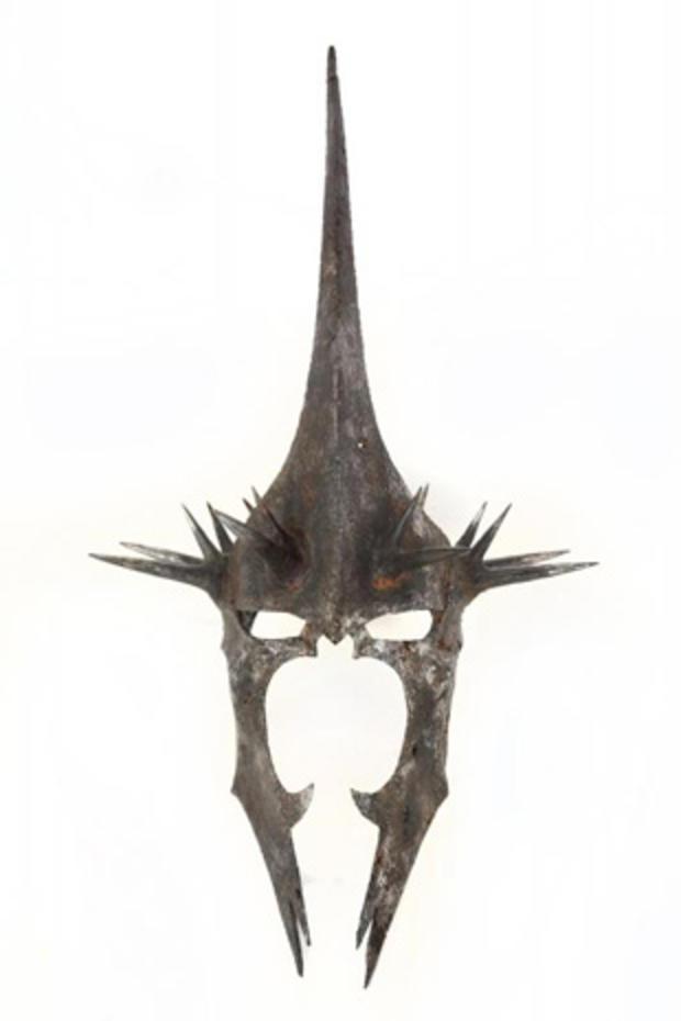 LOTR_WitchKing_helmet.jpg