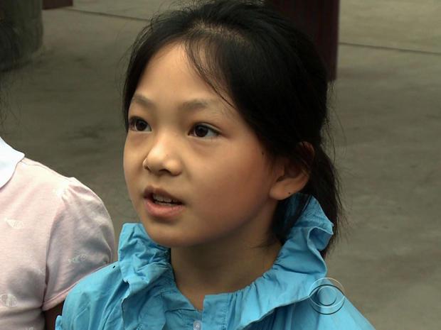china_homework_student.jpg