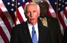 "Ky. Gov. sees ""tremendous"" demand for Obamacare"