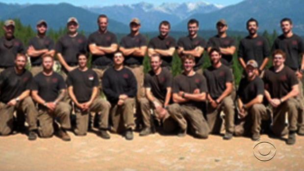 firefighters_arizona.jpg